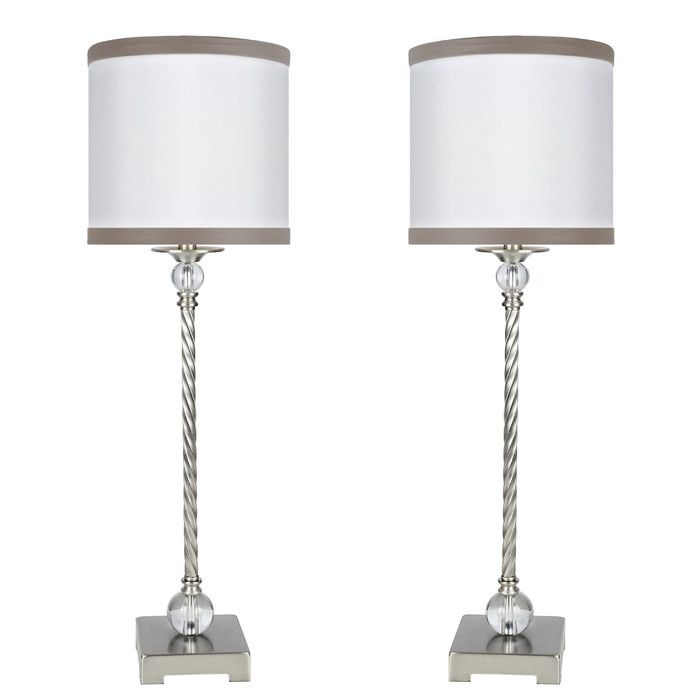 Grandview gallery 31 table lamps reviews wayfair