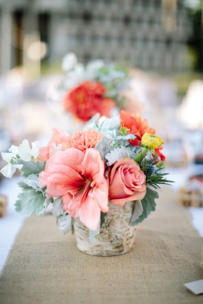 Style Me Pretty | Gallery & Inspiration | Picture - 1247573