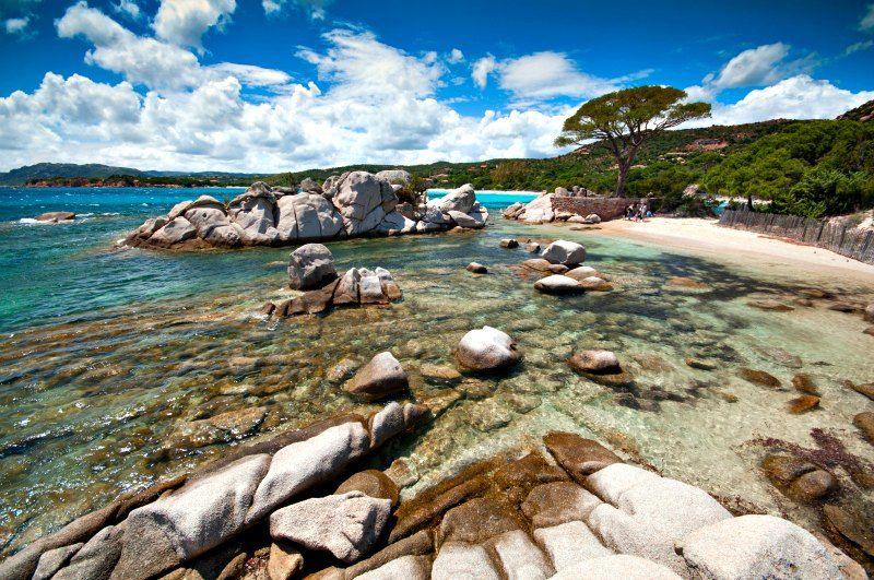 Paysages Corses Vacances Corses Com Vacances Corse Paysage Corse Site Vacances