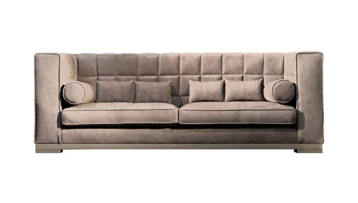 Capital Kapiente Sofa Buy Luxury Sofas Online At Luxdeco