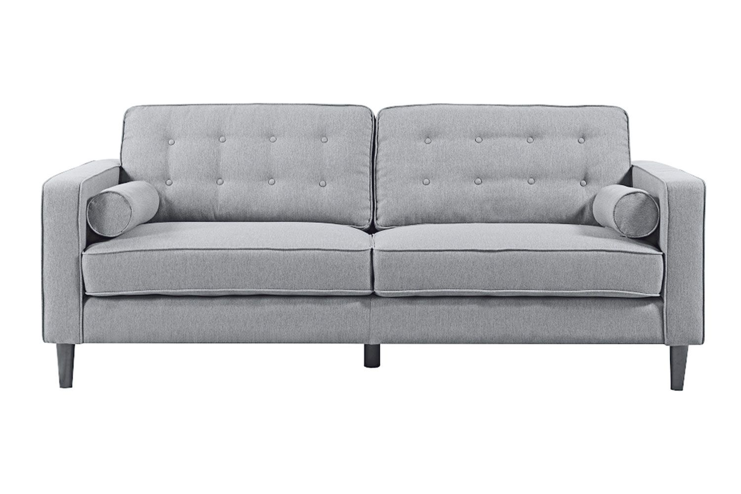 Scarlett seater sofa from harvey norman ireland claire