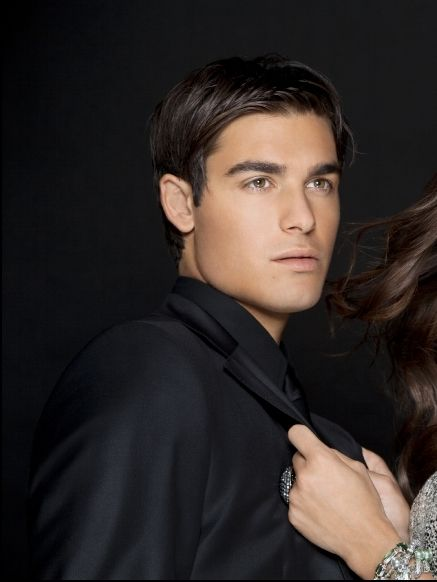 Jacob | Hollywood Model Management – la modeling agencies