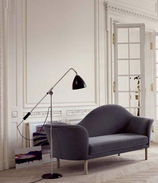 Mi Casa Es Su Casa Photo Furniture Design Furniture Home