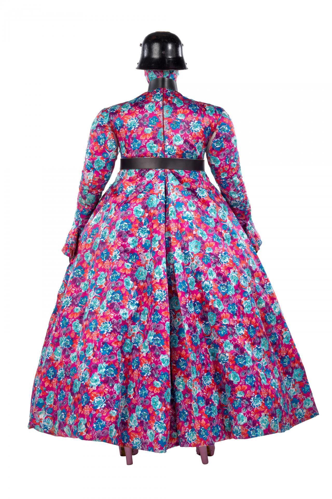 Avant Garde Clothing Australia