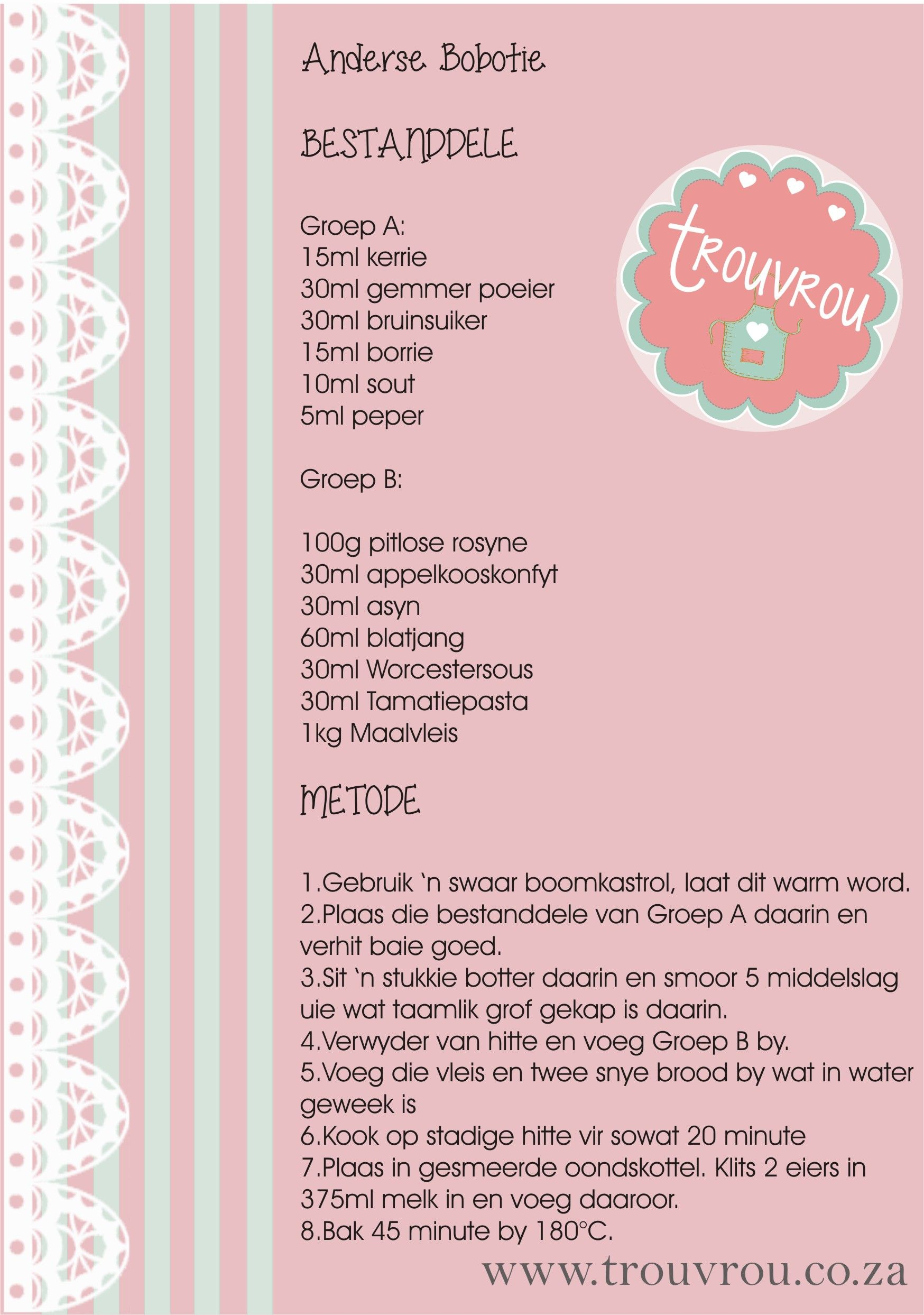 Cooking Recipes Baking Snacks