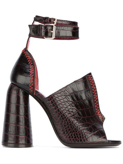 FOOTWEAR - Sandals Ellery RodUAhaN