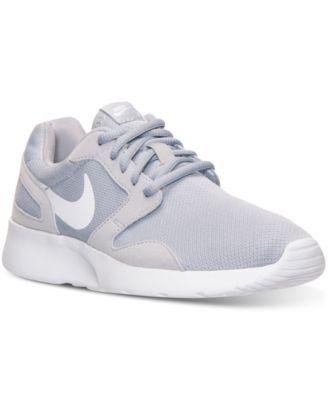 NIKE Nike Women S Kaishi Casual Sneakers From Finish Line.  nike  shoes   all  women 8063b67427