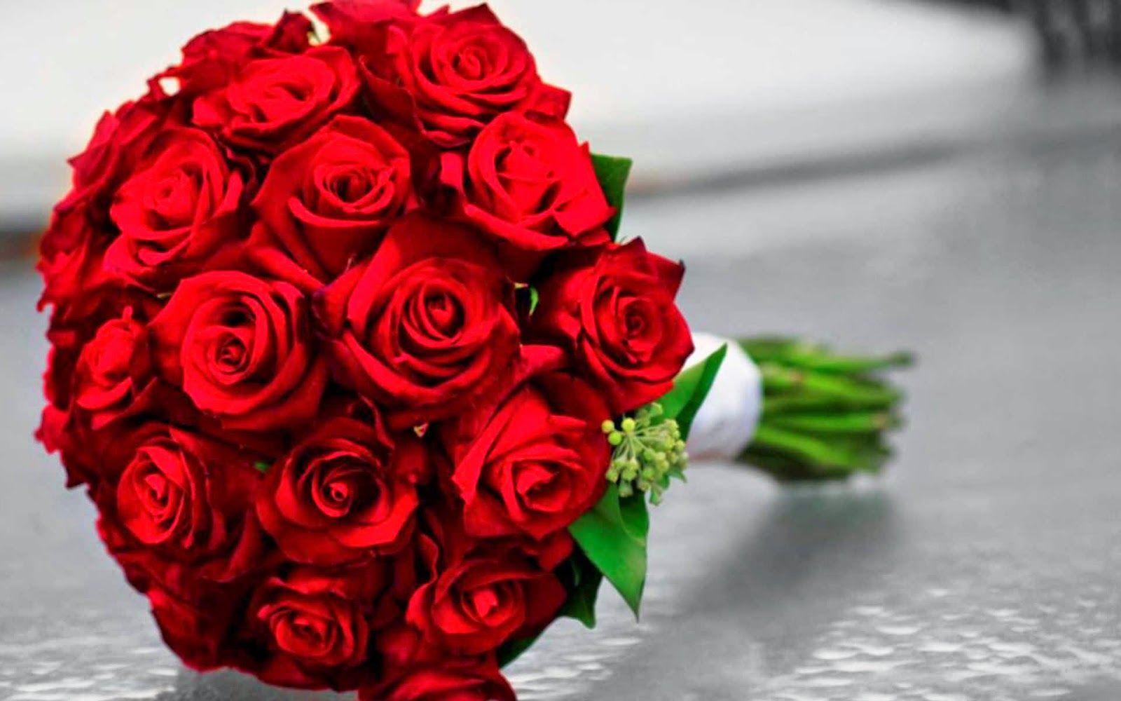 best flower subscription service