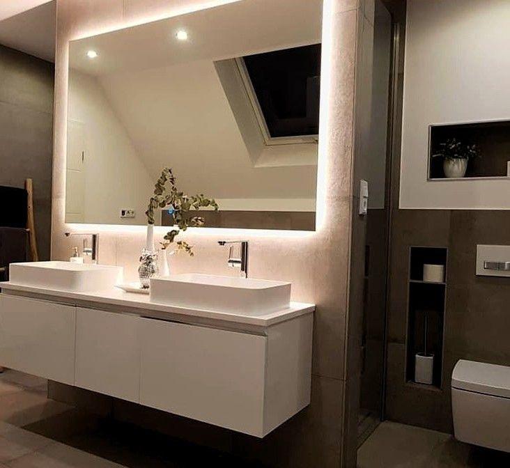 Badezimmer Ideen 2019 Badezimmer, Badezimmer dekor, Zimmer