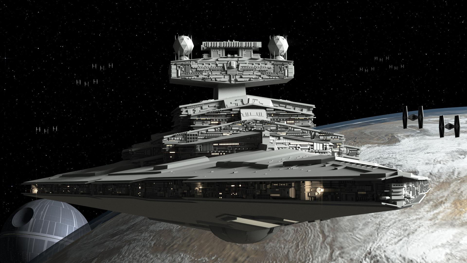 Image Result For Imperial Star Destroyer Imperial Star Destroyers Star Destroyer Star Wars