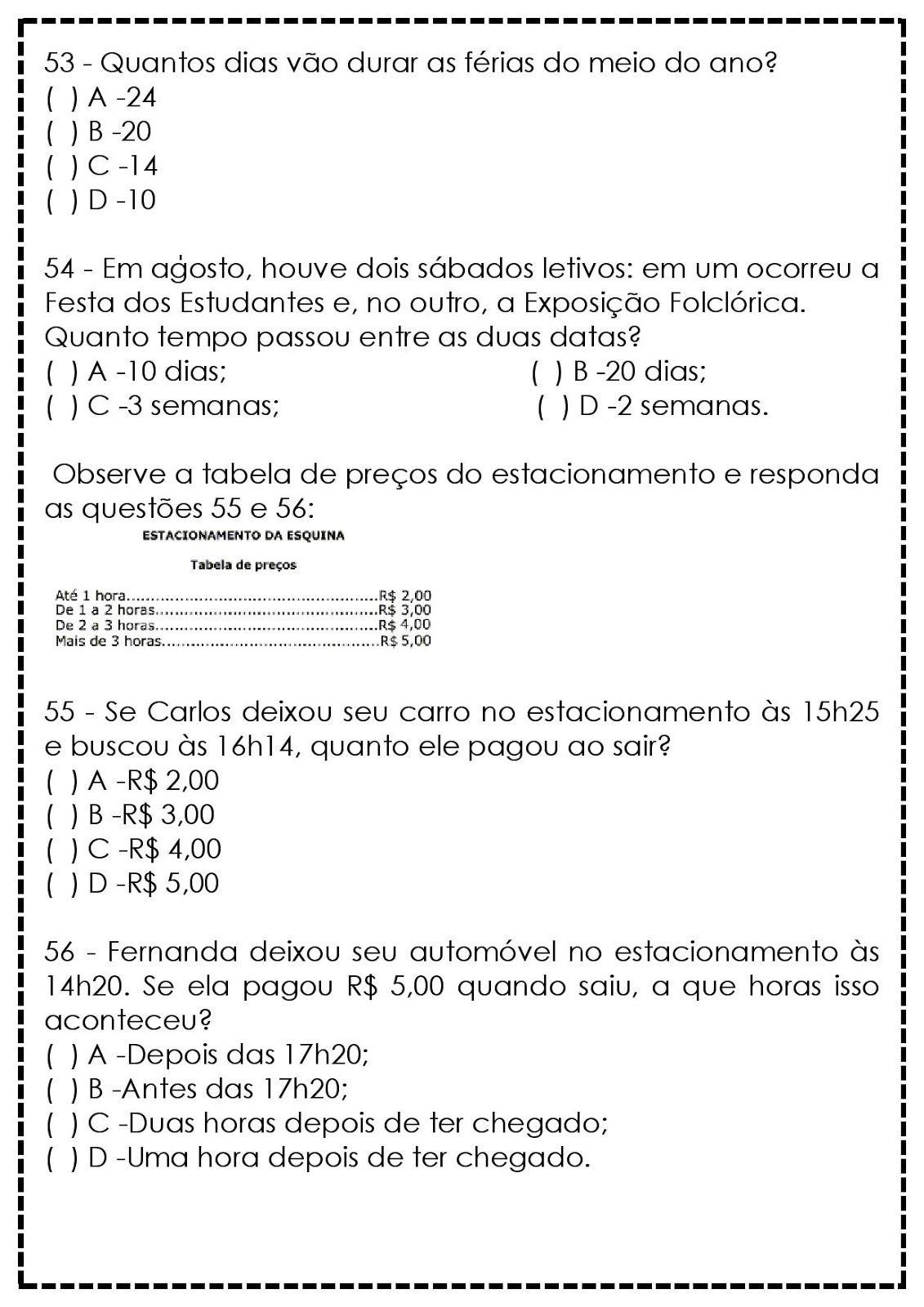 Resolver Situa C3 A7oes Problema Multiplica C3 A7 C3 A3o Page 011