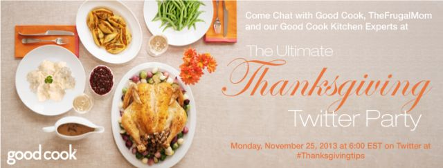 Thanksgiving-twitter-party