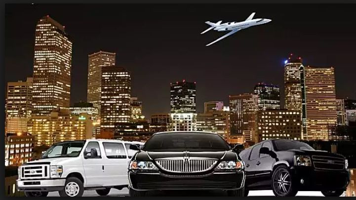 Success Car & Limousine Service; the premier transportation service for travelers throughout the New Jersey and New York area. Operating 24 hours a day and 7 days a week.We offer the most reliable and dependable service around to all of our customers. From high profile business clients to families on vacation; Success is a transportation company for everyone. https://successlimousine.com/