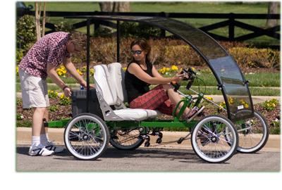 Ped Quadracycle Person Rhoades Car Craigslist Www Picsbud Com