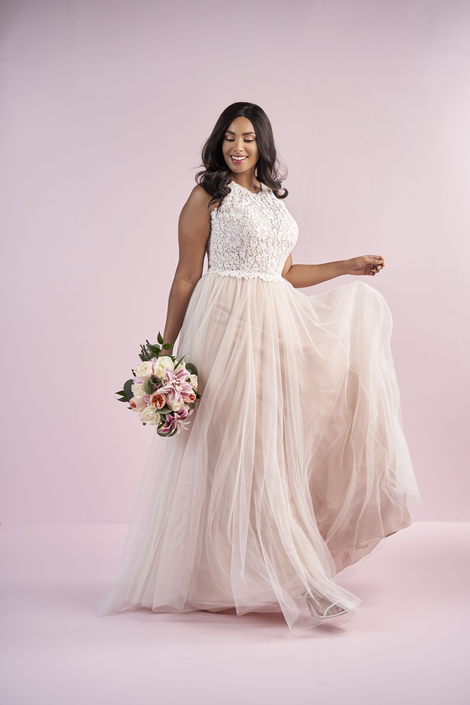e9a9e96196 ... plus size wedding dresses nottingham. Jasmine Bridal. Follow us @  SIGNATURE BRIDE on Instagram and Twitter and on Facebook @ SIGNATURE BRIDE  MAGAZINE