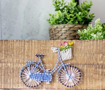 Geldgeschenk für Hochzeiten und anderen Feiern: Fliegende Schmetterlinge in der Box – TRYTRYTRY #weinkistendekoweihnachten