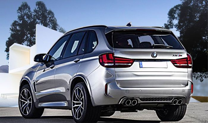 bmw x5 2018 release date. fine release 2018 bmw x5 change release date the new concept of wonu0027 inside bmw x5 date