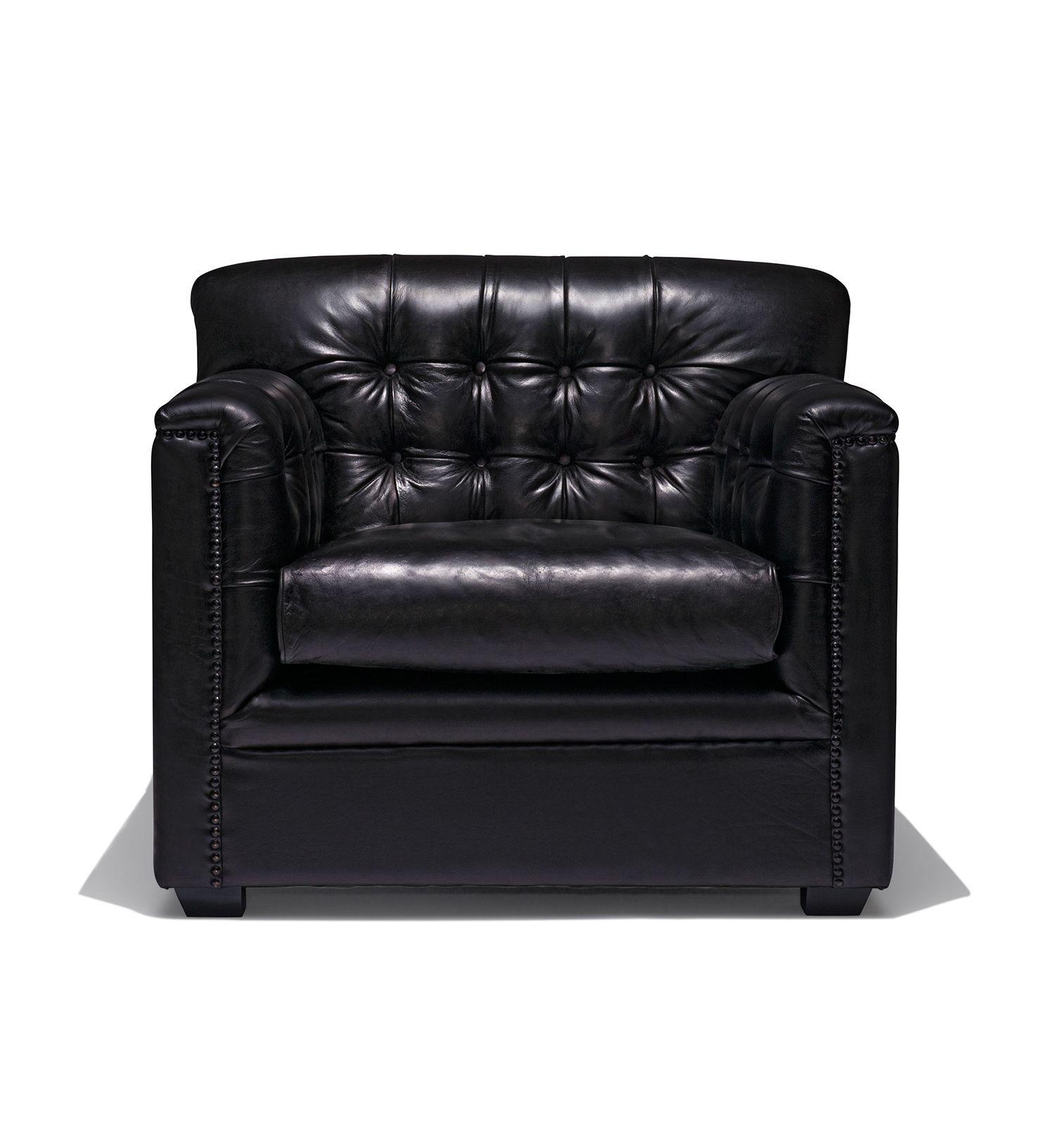Wayfair Leder Stuhl Kunststoff Stühle Leder Club Sessel Mit Ottomane