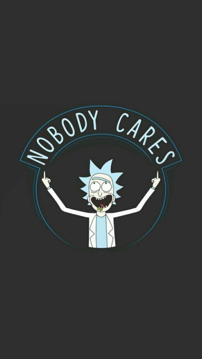 Photo of Rick und Morty Hintergrund – Rezepte –