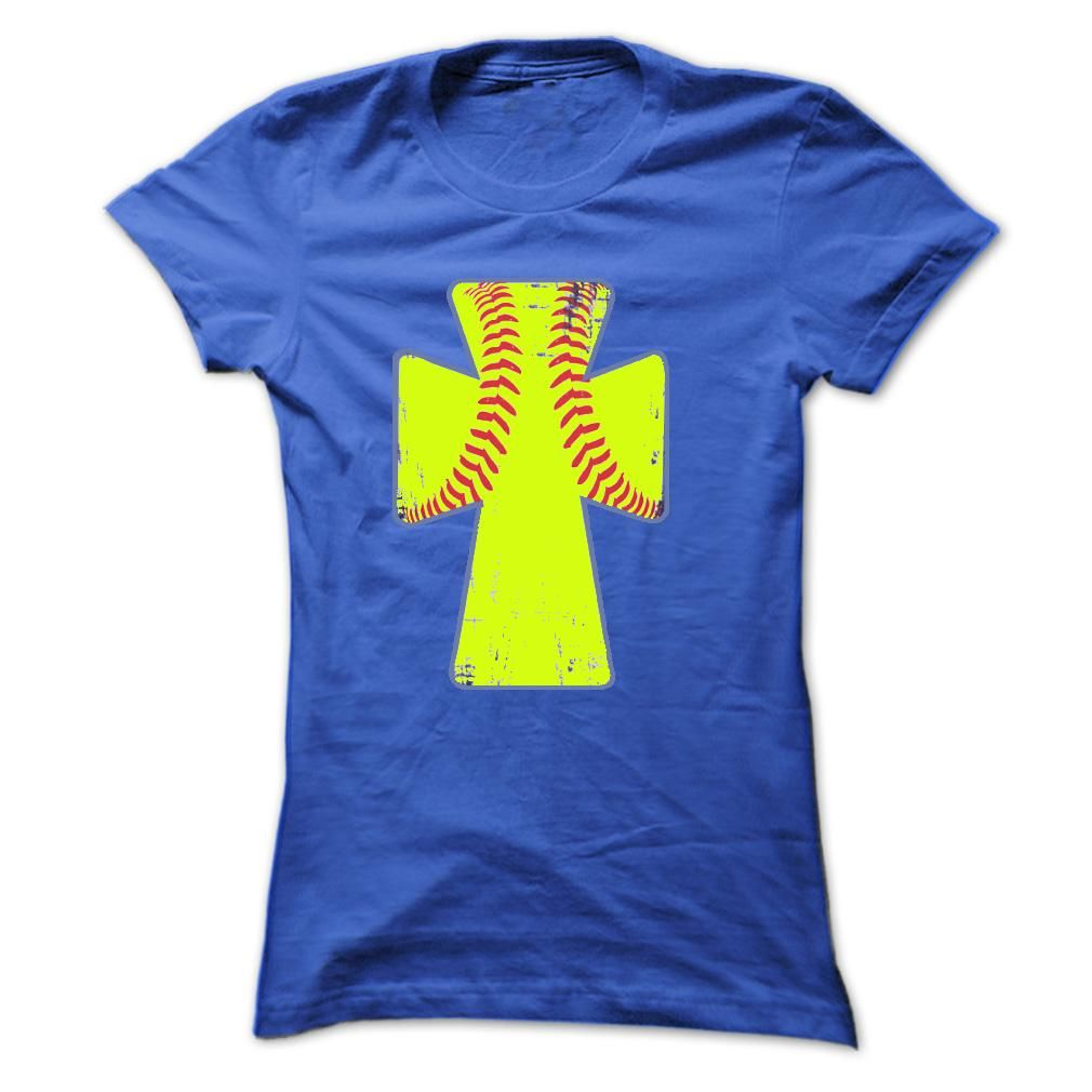 T shirt design volleyball - Visit Site To Get More Print Custom Shirts Print Custom T Shirts Printed Shirts Online T Shirt Printing Design T Shirt Printing Business