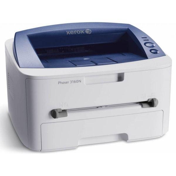 Jual Consumable Fuji Xerox Docuprint Cp405 Spesifikasi Harga