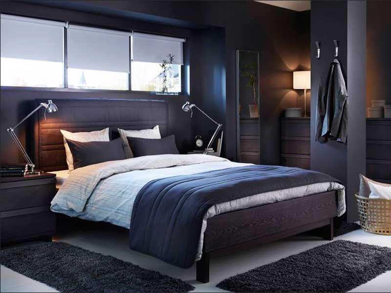 65 Typisch Bett 160x200 Günstig 1000 Schlafzimmer Ideen