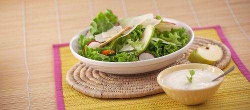 Salada_de_queijo_e_maca_com_molho_de_hortela_TC_004_D
