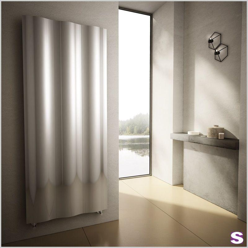Designheizkörper Seam - Seam präsentiert nützliche Kunst in - design heizkörper wohnzimmer