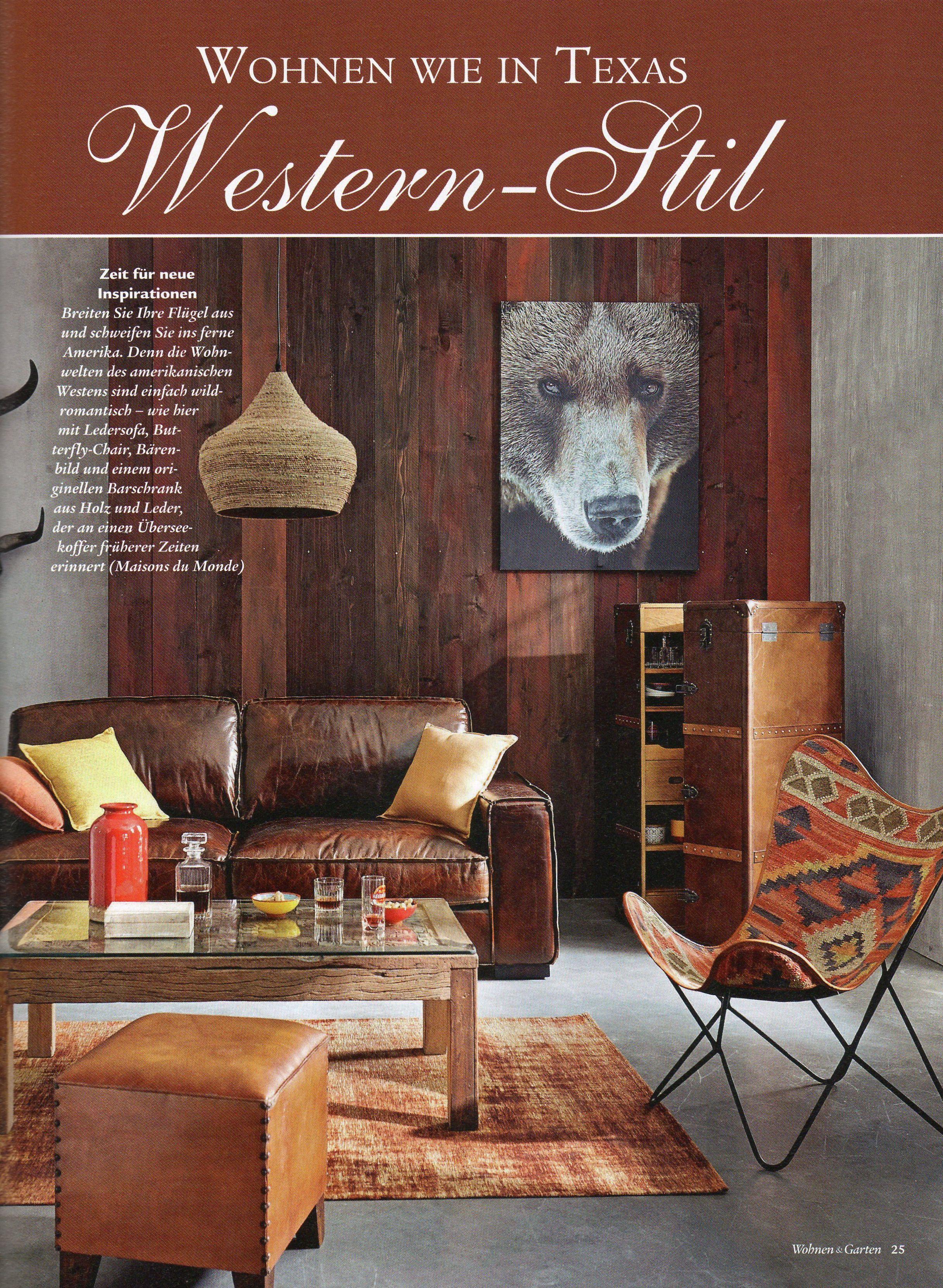 Garten Magazine style home wohnen und garten magazine beautiful home