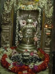 pushpagiri mallikarjuna temple