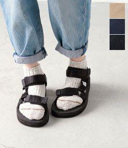 345e54f63248 Suicoke Women s Feet