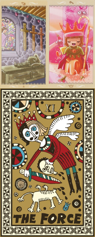 tarot astro, tarot 78 card deck and ask free astrology