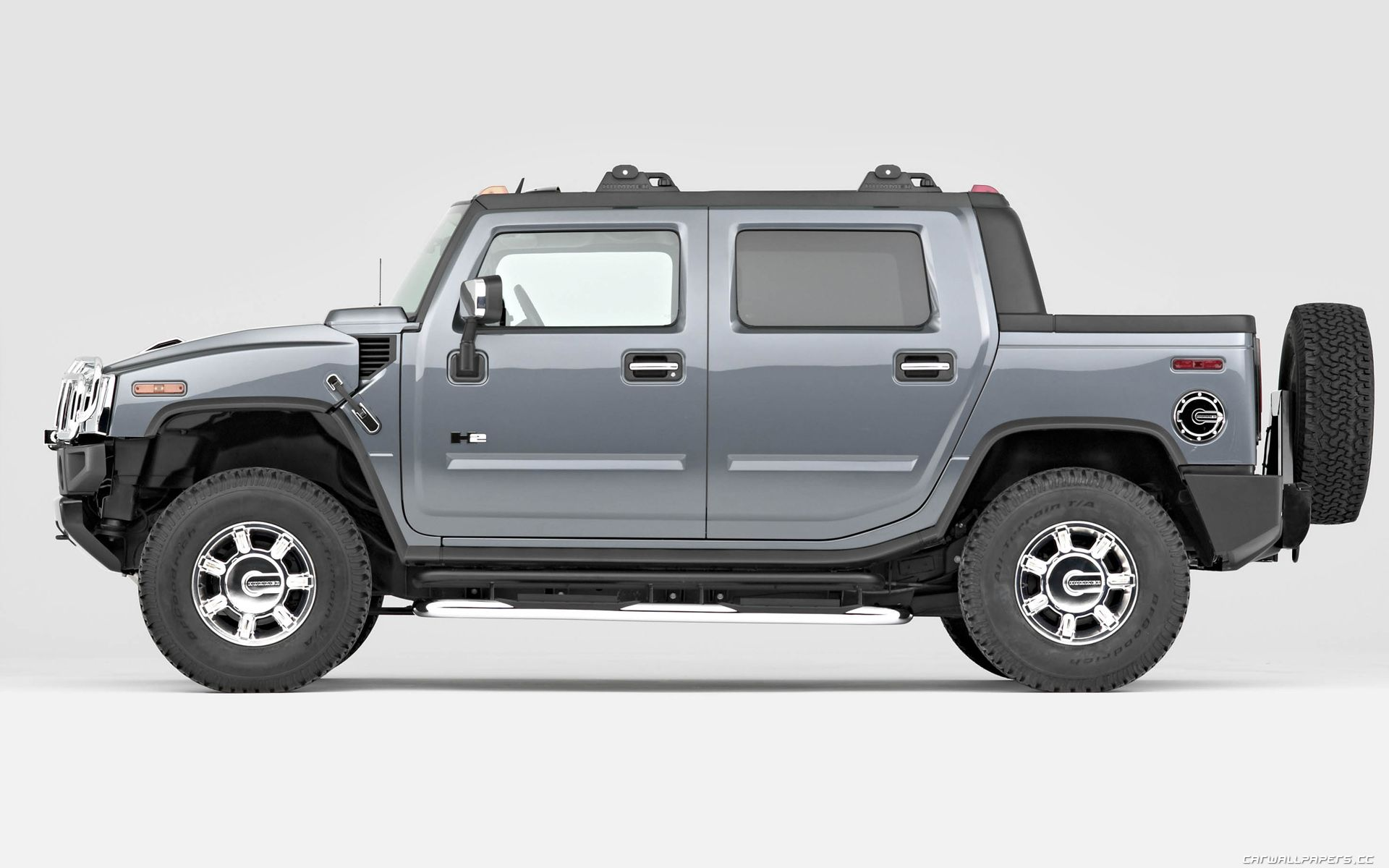Hummer Side View | Wiring Schematic Diagram on