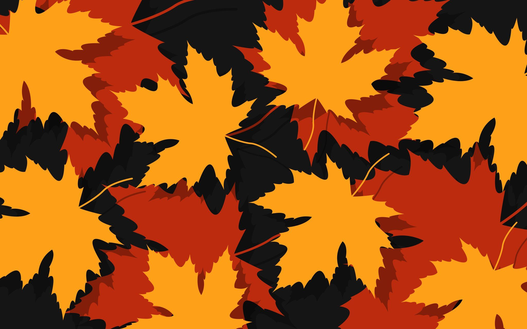 Autumn By Skltwn Wallpapers Pinterest Wallpaper Desktop And