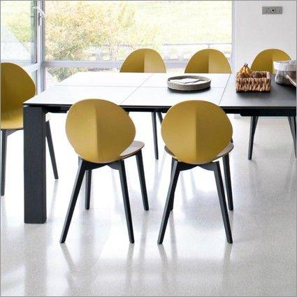 Calligaris omnia xl 3 meter table calligaris furniture 3 meter table
