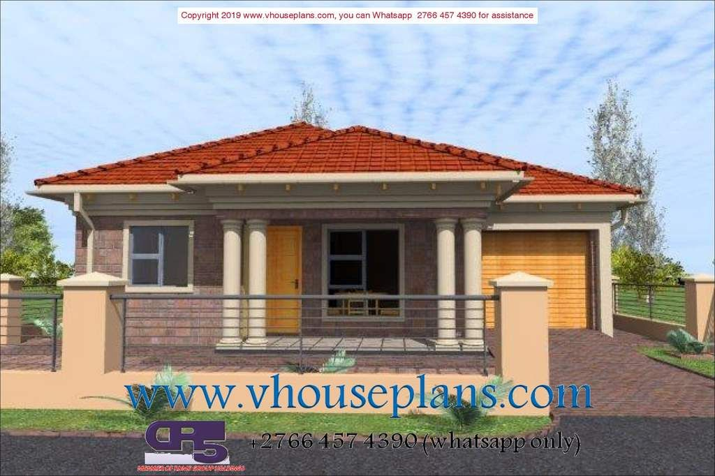 A w2569 in 2020 Family house plans, Building costs