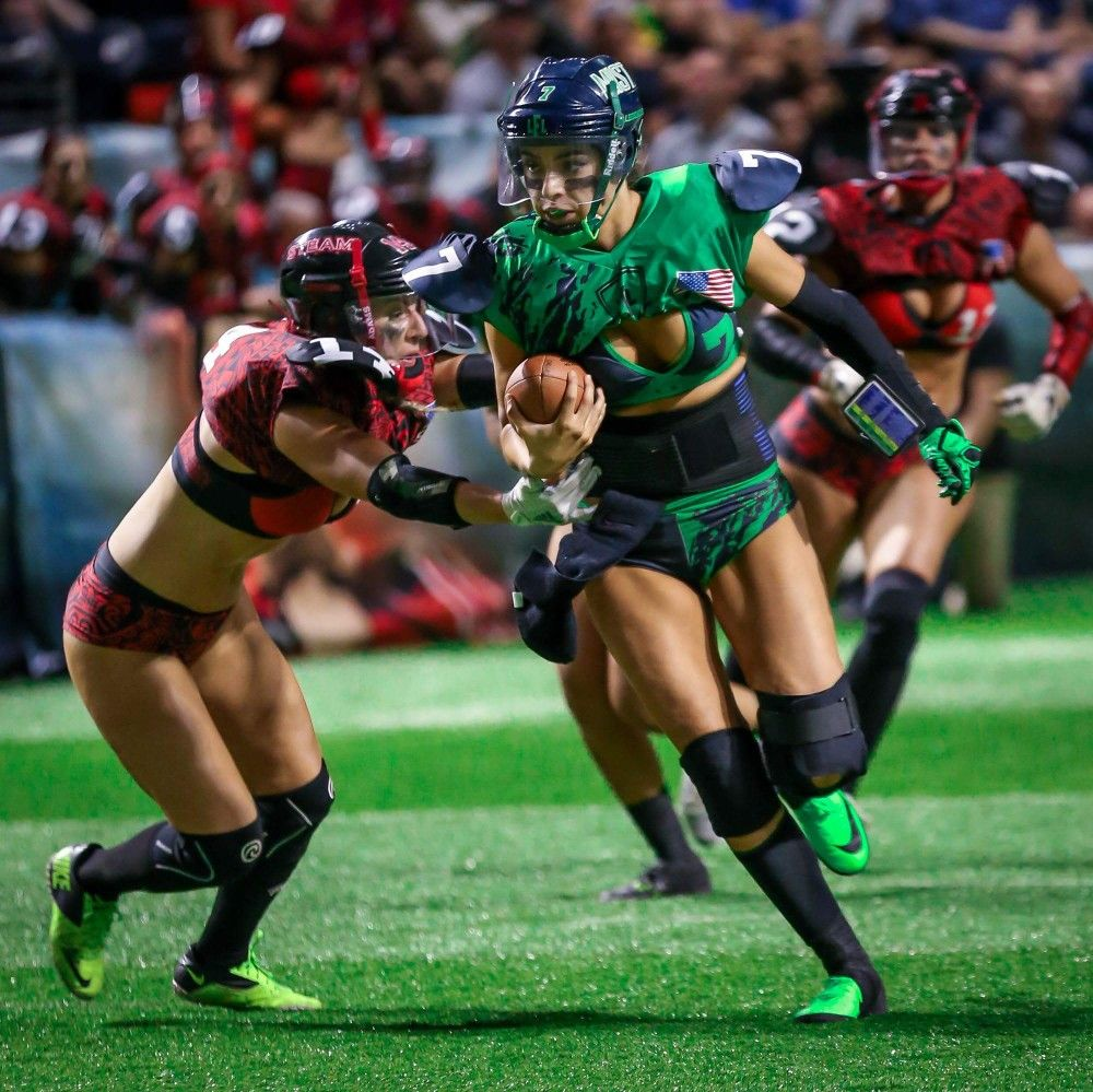Pin by Michael Smith on LEGENDS FOOTBALL LEAGUE  9da871110