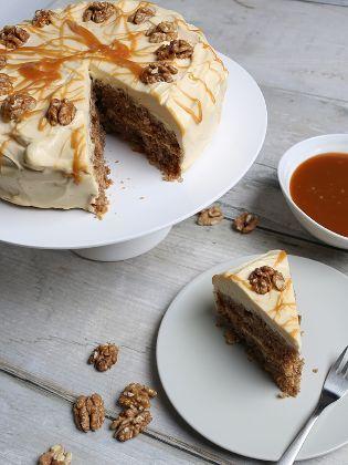 Quelle Swr Kuchen Und Torten Kuchen Rezepte Kuchen