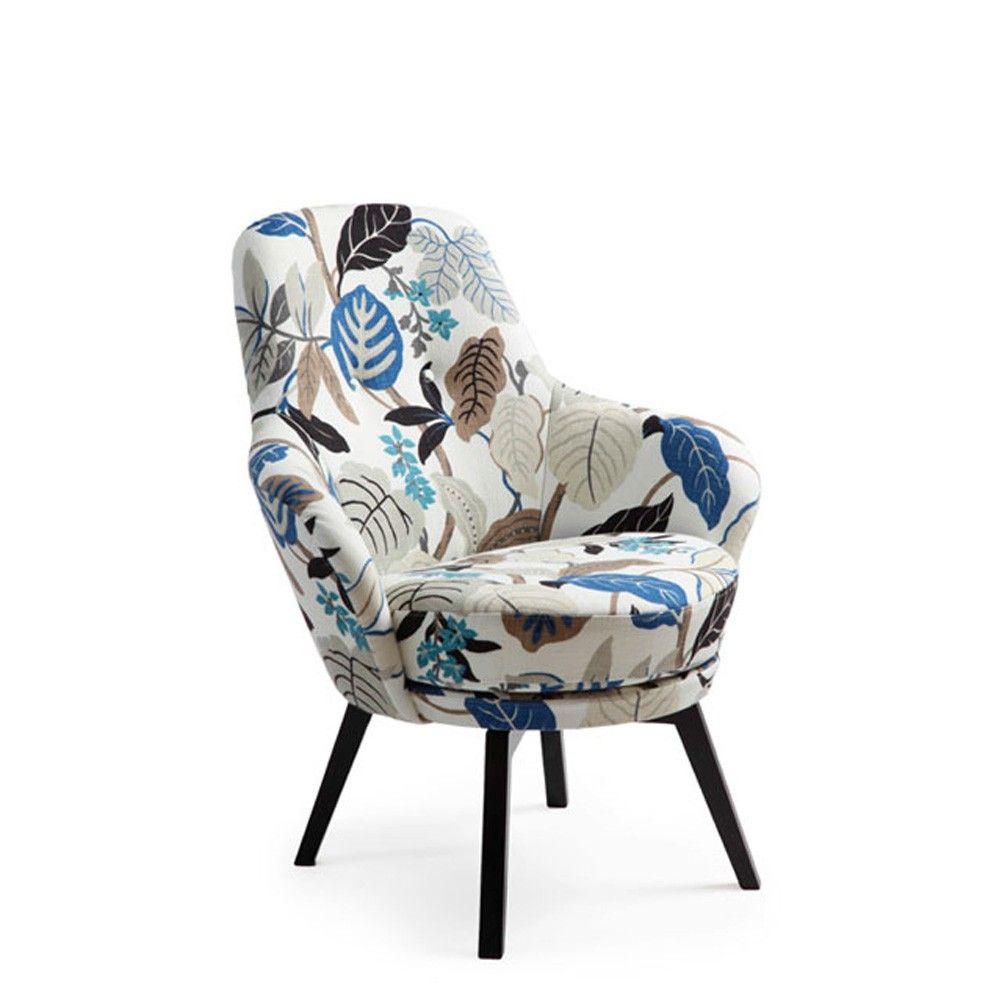 Moderne Conform fauteuil - Conform - Merken | Eltink interieur ...
