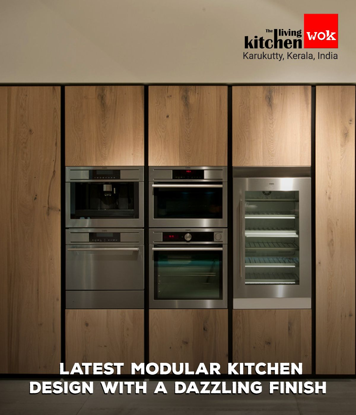 Pin on Modular Kitchen Designer