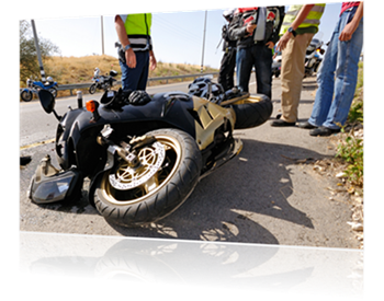 Pin on Motorcycle Accident Attorneys Chicago