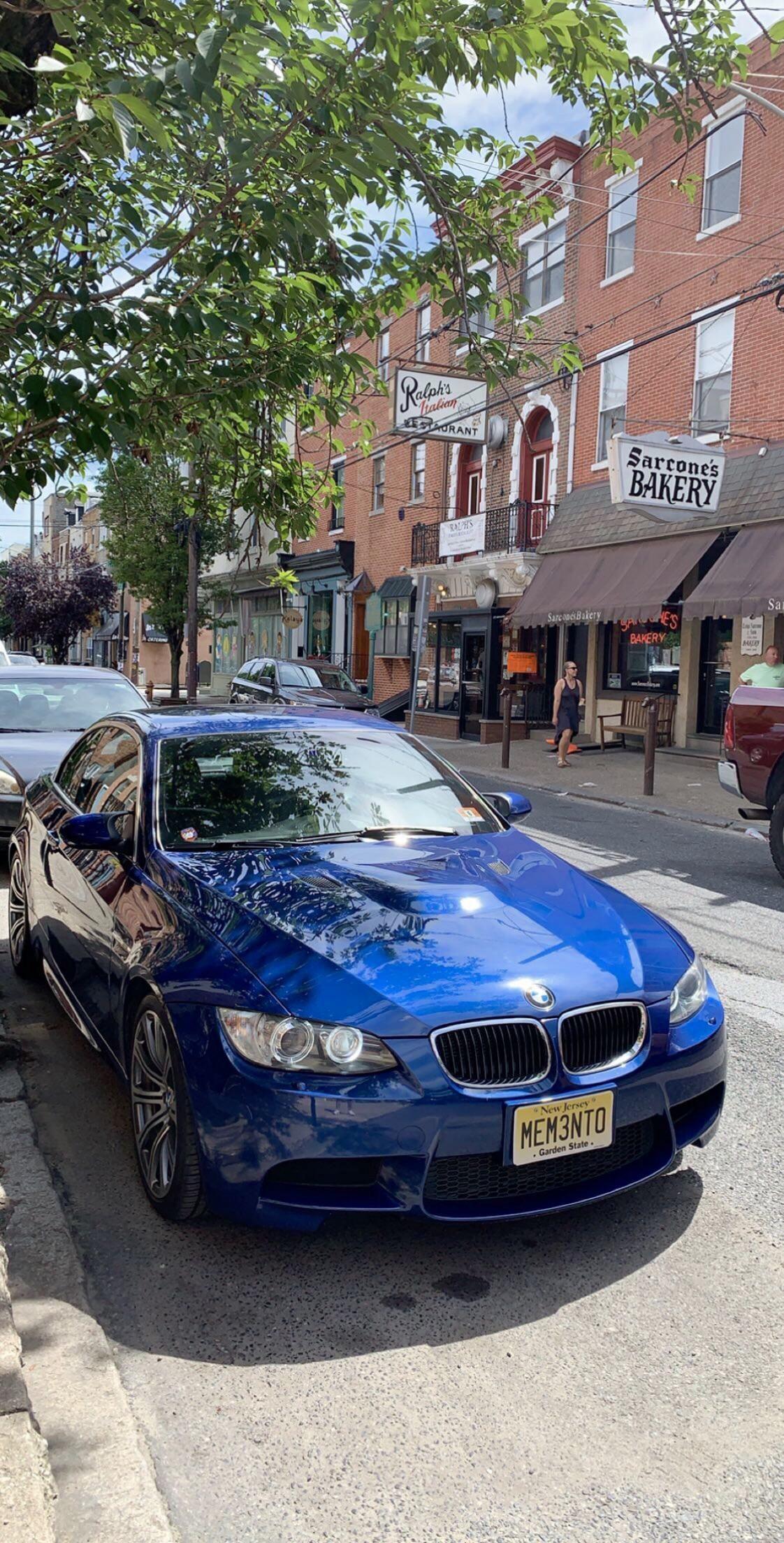 Always Sunny In Philadelphia Bmw Sunny In Philadelphia Bmw Wagon