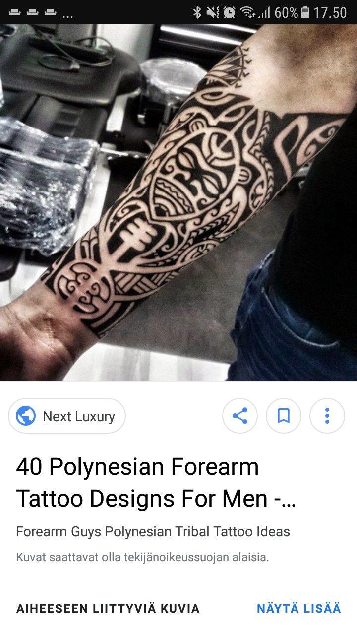Pin by benjamin lizarraga on tattoos pinterest tattoo tribal