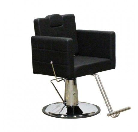 All Purpose Salon Chair Chairs, Deco Salon Furniture