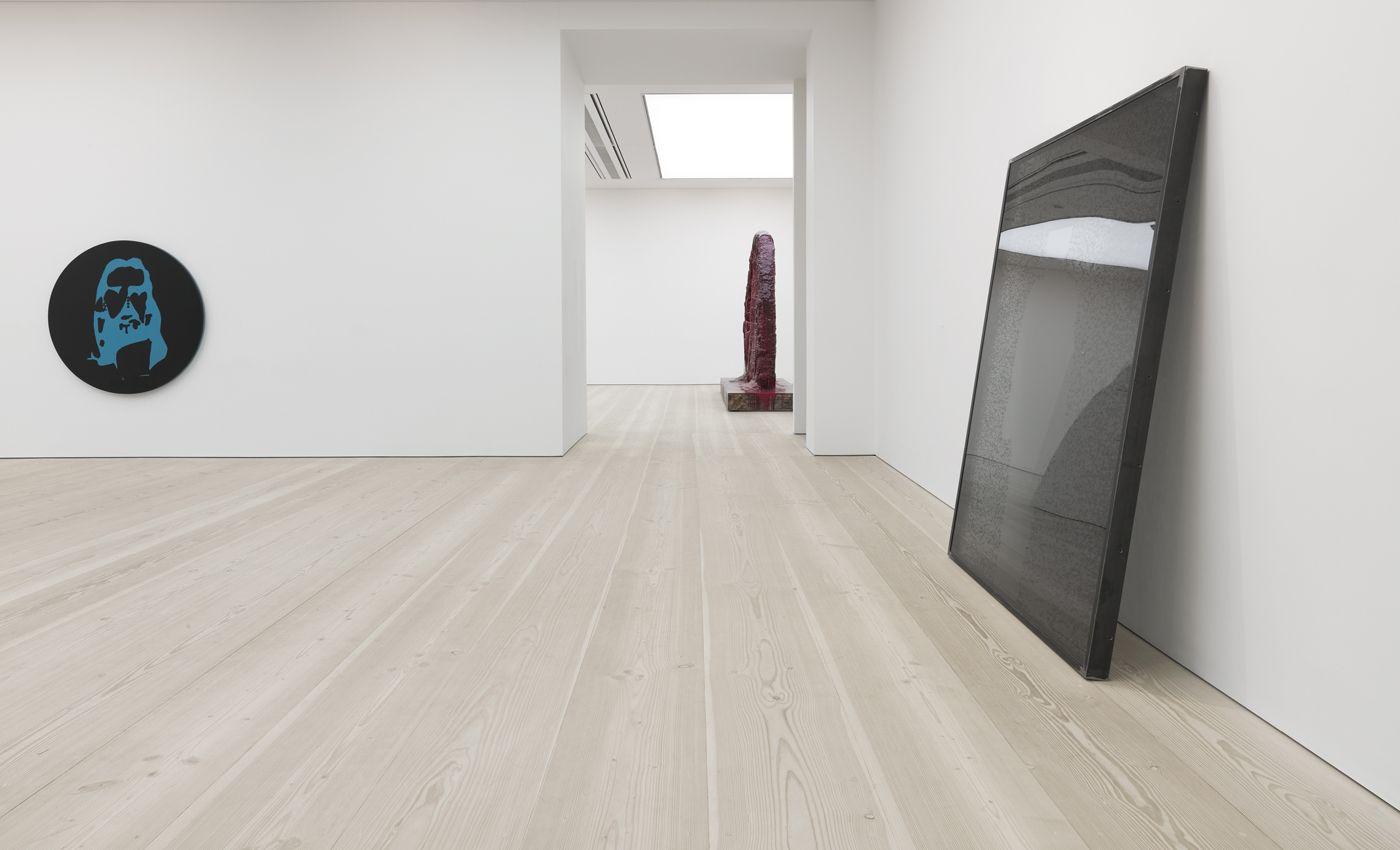 Douglasie Parkett douglasie bodendiele dinesen interior douglasie holzboden und parkett