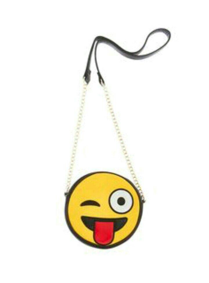 58773121c Cartera de Emoji   Emojis   Emoji room, Emoji y Emoji love