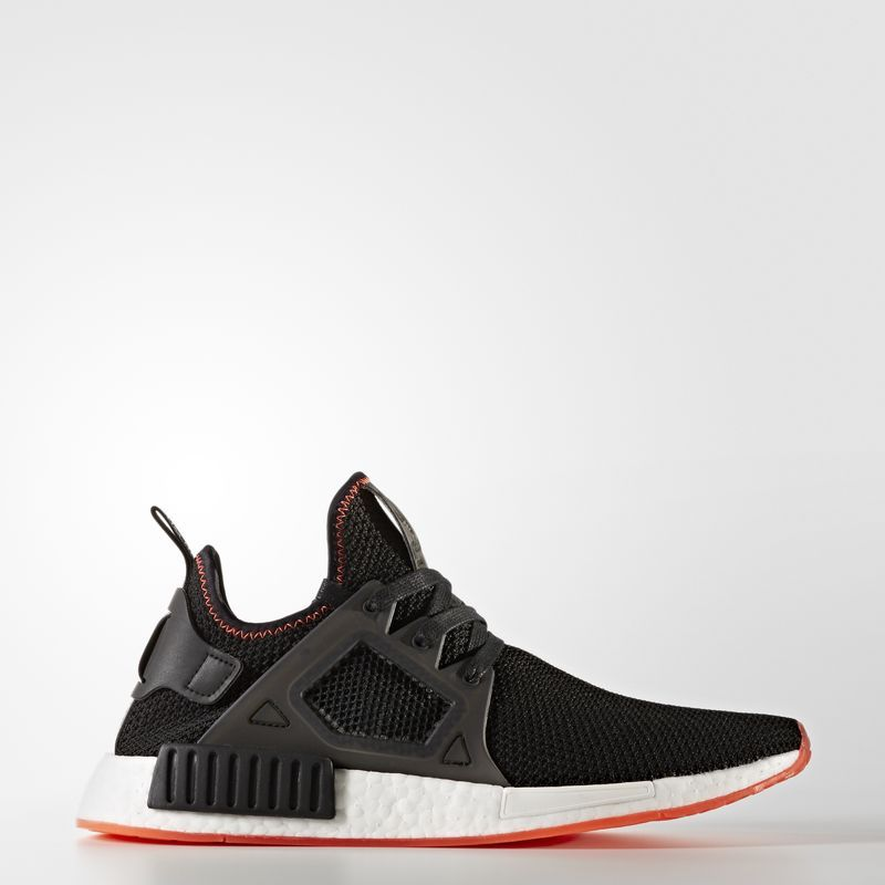 adidas nmd xr1 black red carpet nmd adidas nmd and adidas