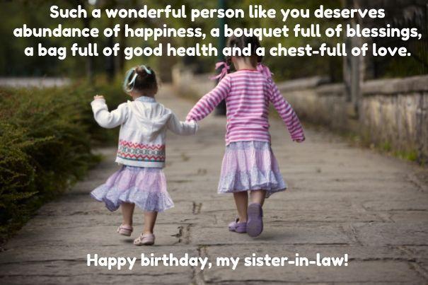 #birthdayquotesforsister #birthdayquotesforsister #birthdayquotesforsister #birthdayquotesforsister