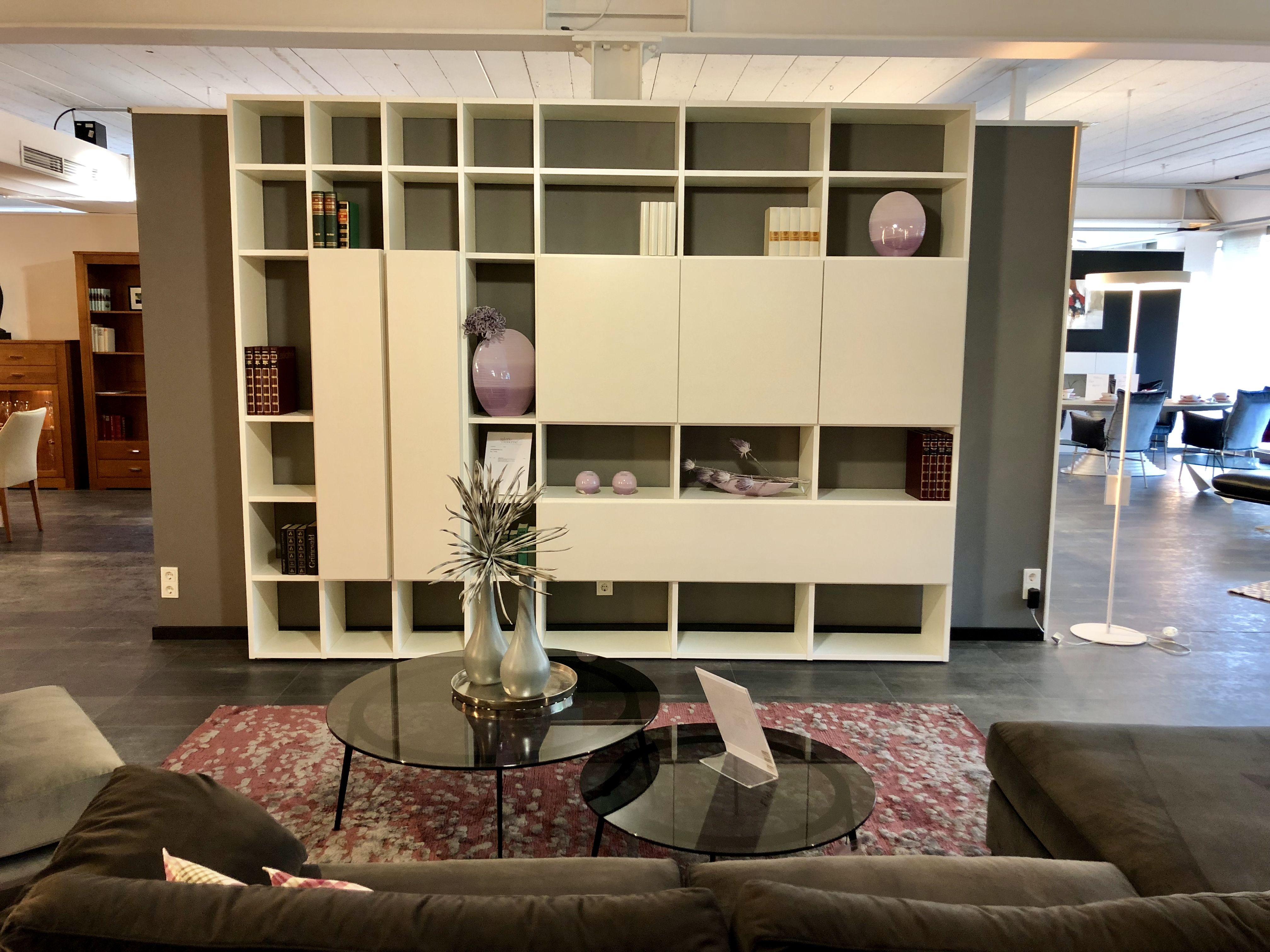 qualitäts möbel in luxemburg - meubles de qualité au