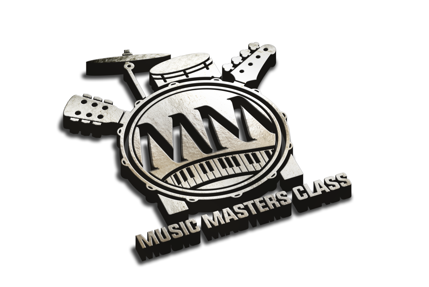 Music Masters Class: Bringing A Redefined Experience To Online Music ...